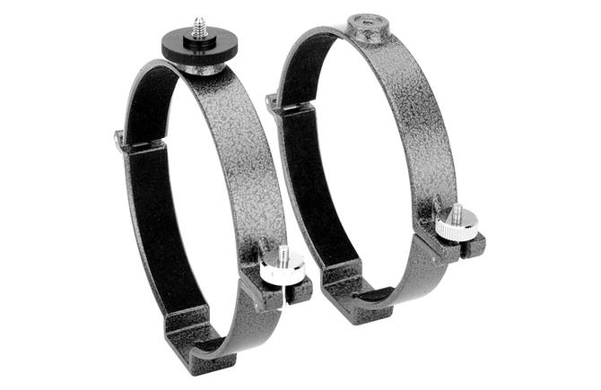 90mm Tube Ring Set