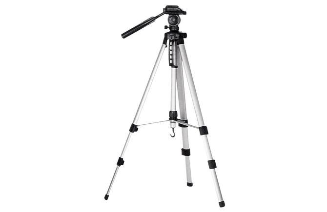 Camera Tripod 2 (4pcs/ctn)**