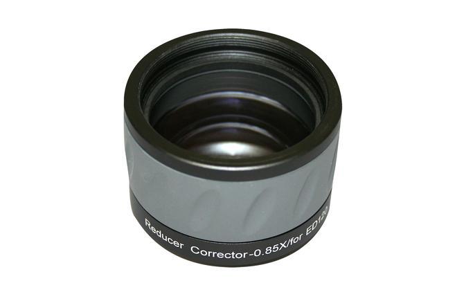 Focal Reducer - 120ED