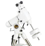 EQ6 SynScan GPS