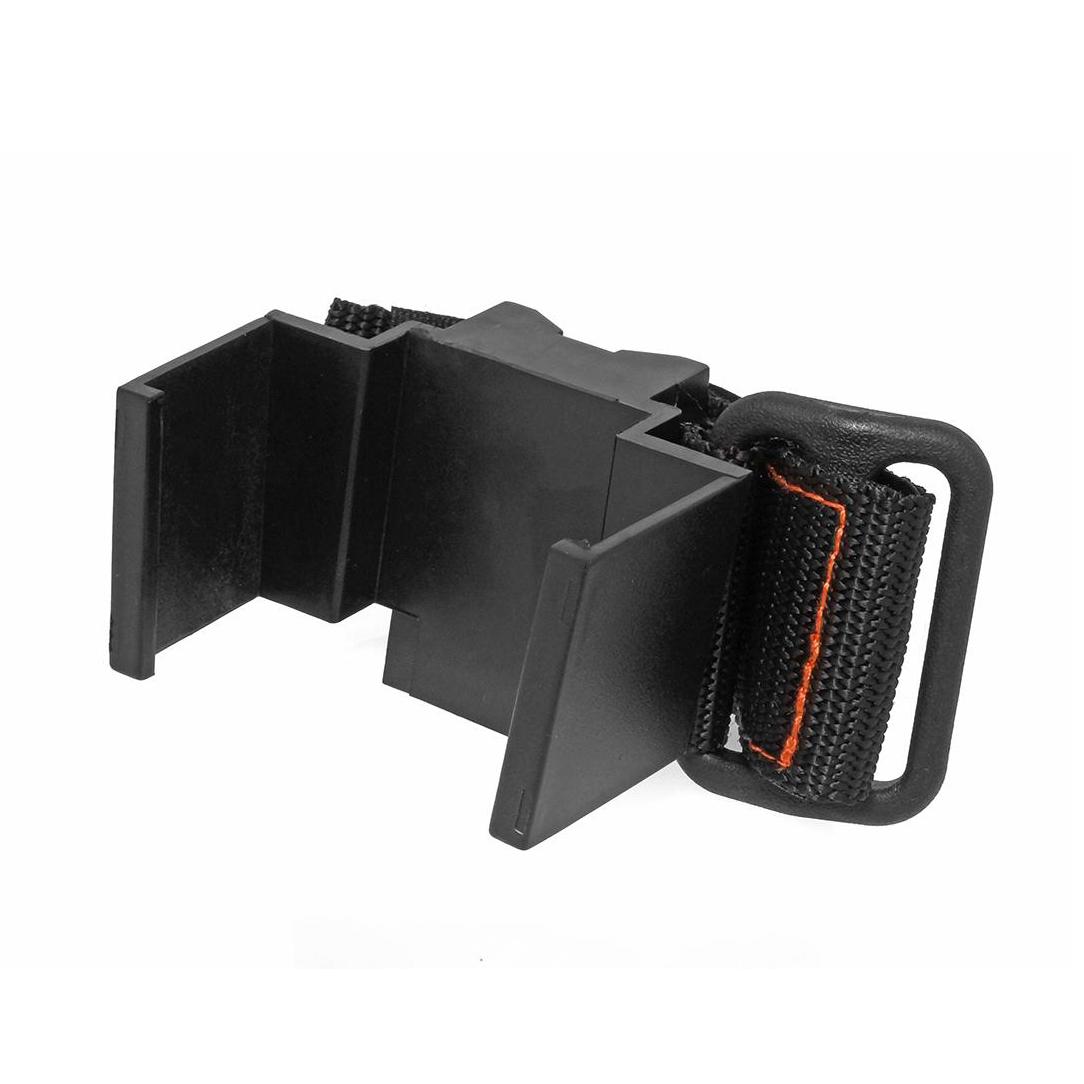 Hand control holder V3, V4 Compatible