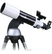 BK 1025 AZ SynScan GPS