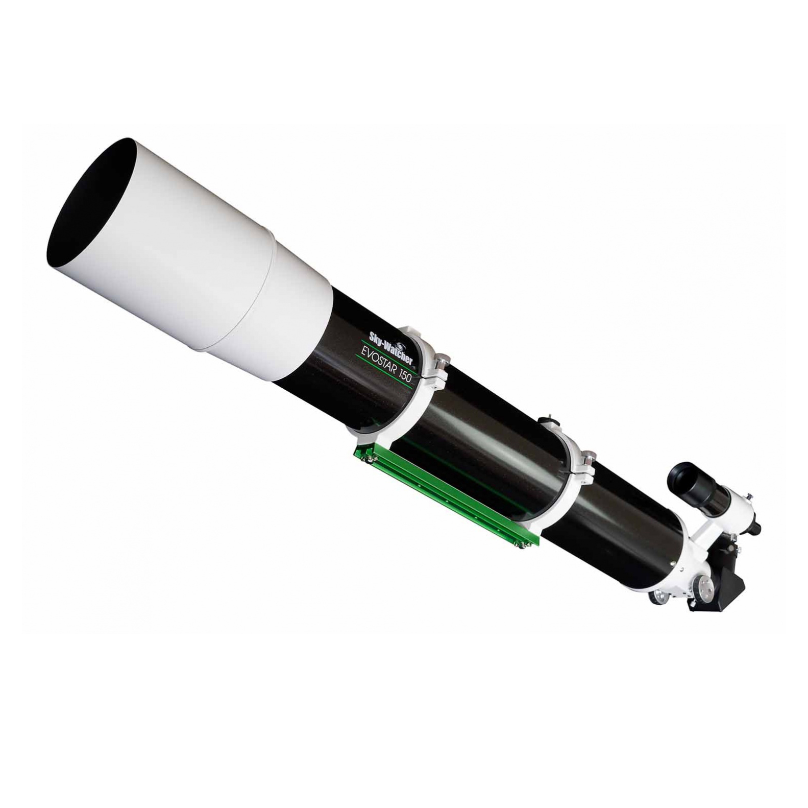 EVOSTAR 150ED Optical Tube Assembly Wide (Special Order Only)