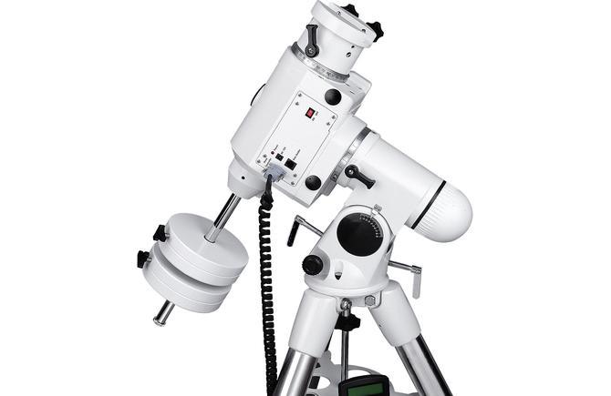 EQ6 SynScan