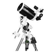 BK MAK150 + EQ5 SynScan GPS