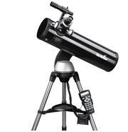 BK P13065 AZ SynScan GPS