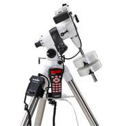 EQ5 SynScan GPS