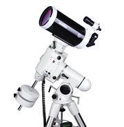 BK MAK180 + EQ6 SynScan GPS