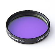 "UHC Filter - 2"""