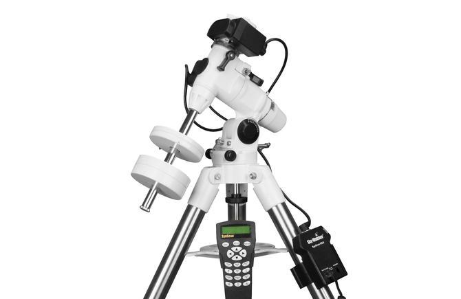EQ3 SynScan GPS