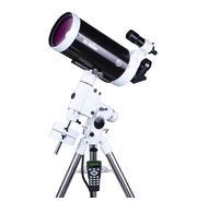 BK MAK180 + HEQ5 SynScan GPS
