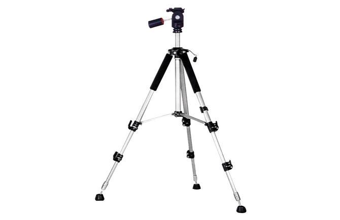 Camera Tripod 4 (4pcs/ctn)**