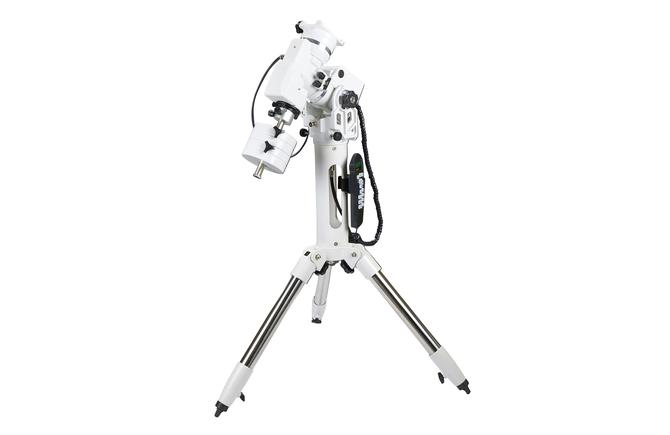 Image result for skywatcher az eq5 pier tripod