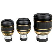 Panorama Eyepieces