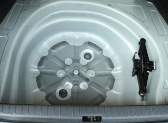 Tire Repair Near Me Open Sunday >> You Need A Flat Tire Repair Kit