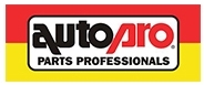AutoPro Parts Professionals