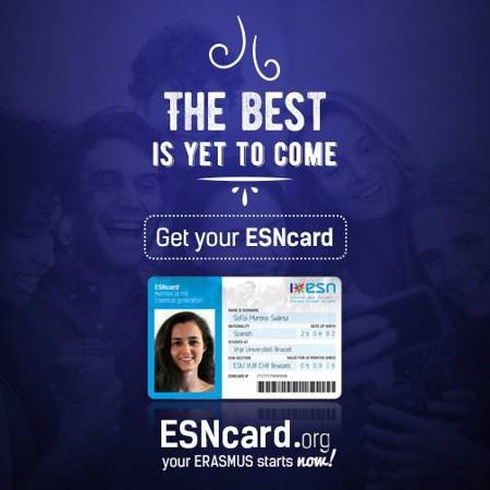 ESNcard.jpg