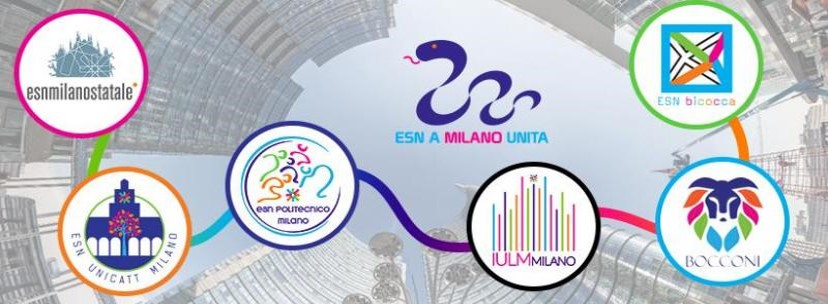 milano_unita.jpg