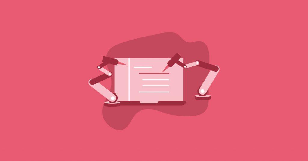 Log File Analizi, Log File Nedir, Log File ve SEO