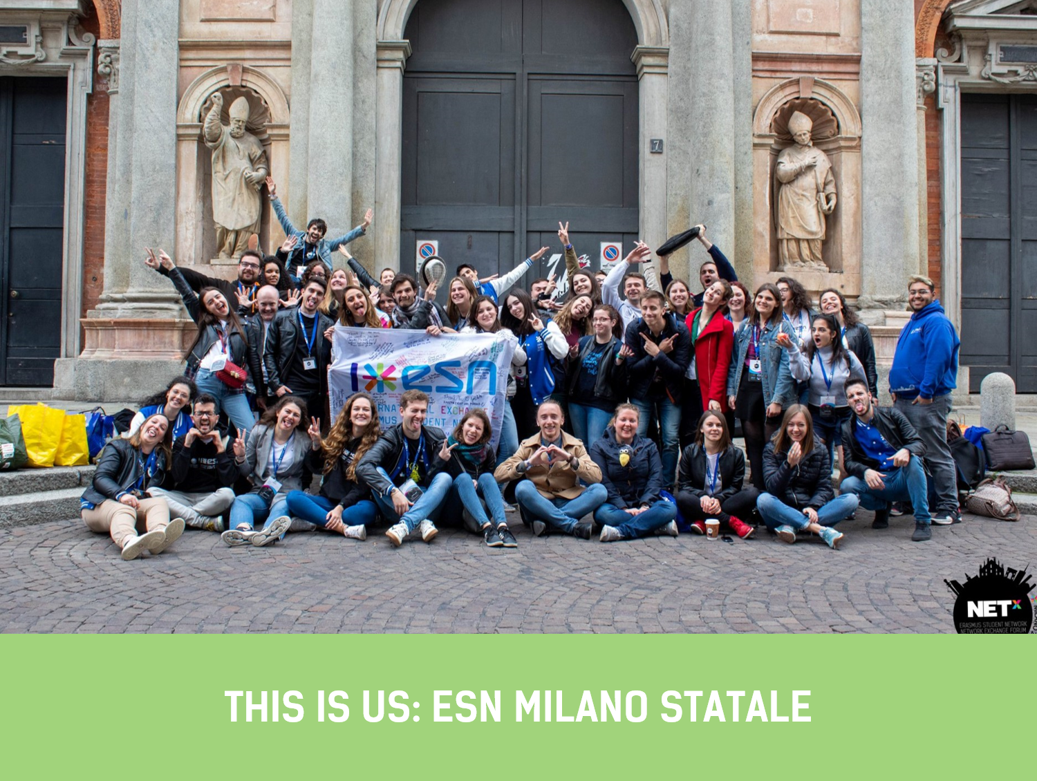milano_statale.png