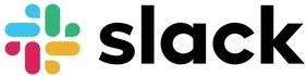 From Slite.com