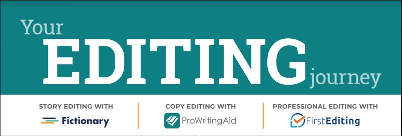 Join Us for Editing Week at ProWritingAid!