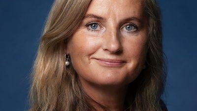 Advokat Hanne S. Torkelsen