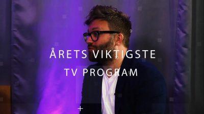 Årets_viktigste_TV-program