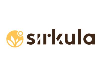 Sirkula logo