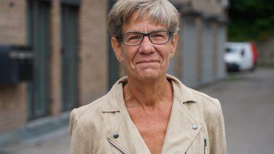 Karen Sund