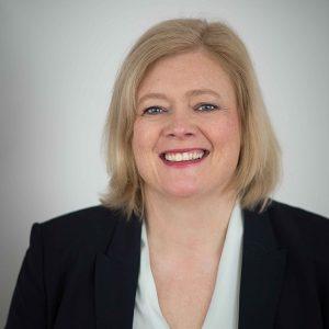Ragnhild Borchgrevink