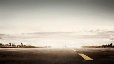 Avinor Luftfart