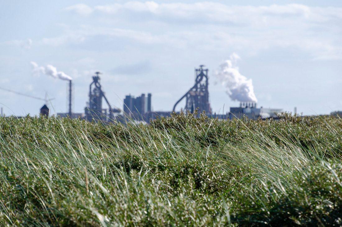 Sirkulærøkonomi circular norway co2 klimagass utslipp klimakrise EU Green deal taksonomy taxonomy grønne giv regjeringen klimaudsjett klimapolitikk miljø klima utslipp paris-avtalen