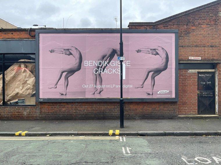 Bendik Billboard.jpg