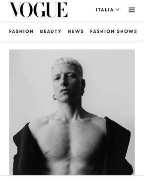 Bendik Vogue.jpg