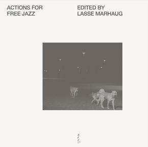 actions-free-jazz.jpg
