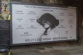 kelly-billboard-dsc02944.jpg