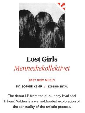lost-girls-bnm.jpg