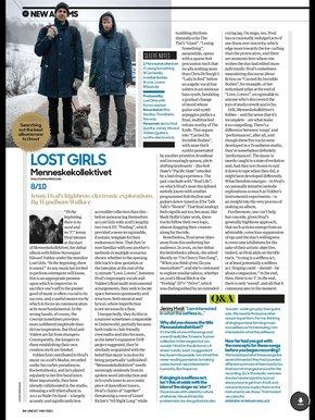 lost-girls-uncut.jpg
