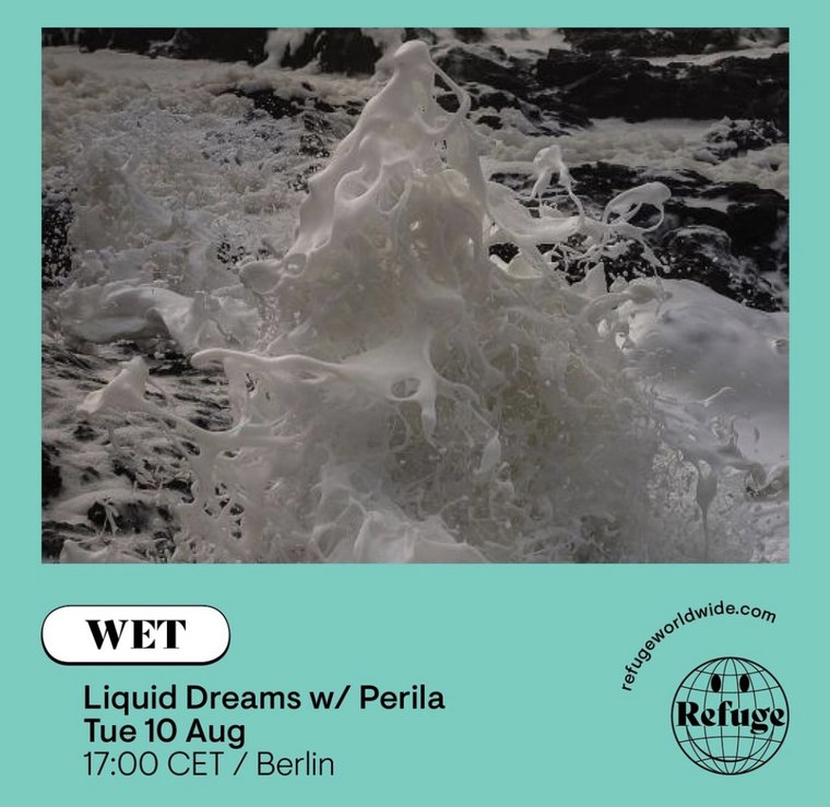perila wet.jpg