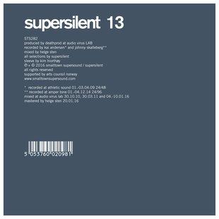 supersilent-sts282.jpg