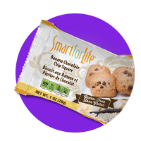 Cookies - Smart for Life