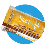 Diet Kits - Smart for Life