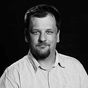 Zoran Galić