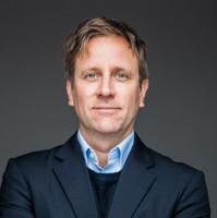 Patrick Meier