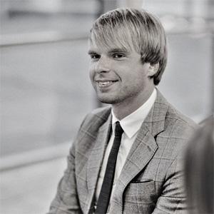 Kristijonas Minelga