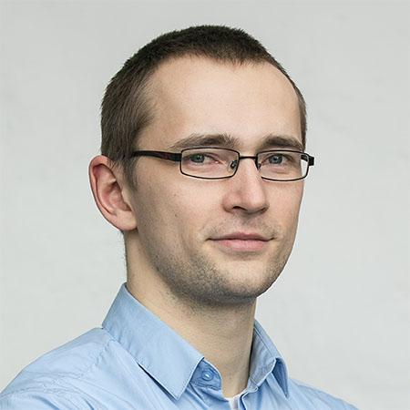 Juris Baltačs