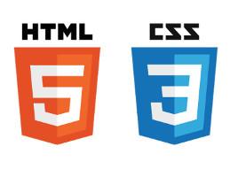 html og css kurser