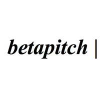 Betapitch Vienna 2016 Finals