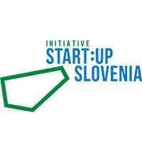 Startup Slovenia TOP10